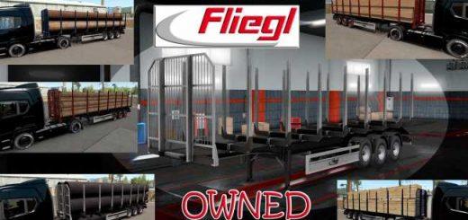 ownable-log-trailer-fliegl_1