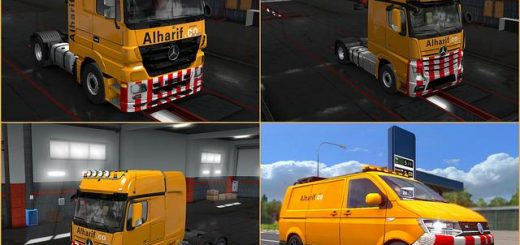 pack-al-harif-sepcial-transport-for-ets2-133-132-1-34_1