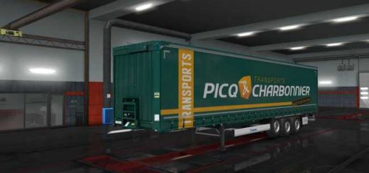 pack-for-krone-dlc-1-3_1