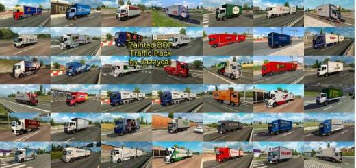 painted-bdf-traffic-pack-by-jazzycat-v4-3_2