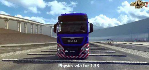 physics-rework-4a_1