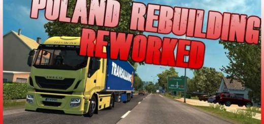 poland-rebuilding-v2-3-update-for-patch-1-33_1