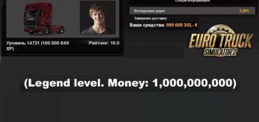 profile-legend-1-0_1