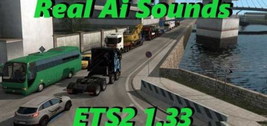 real-ai-traffic-engine-sounds-ets2-1-33_1