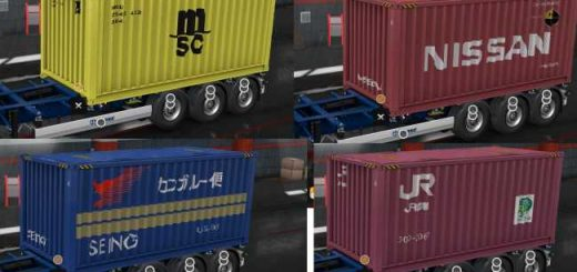 real-company-container-trailers-1-33_1