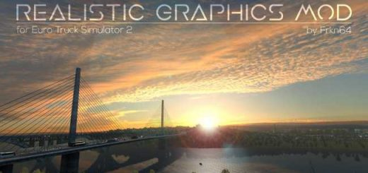 realistic-graphics-mod-v2-3-1-released-1-31-x-1-33-x_1