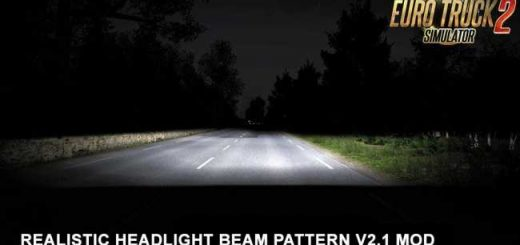 realistic-headlight-beam-pattern-v2-1-1-33-x_1