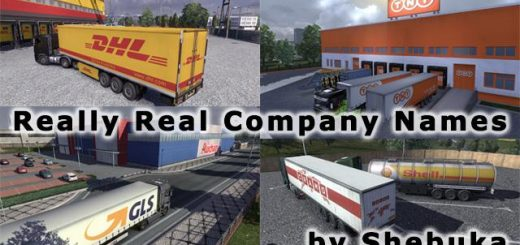really-real-company-names-1-33_1