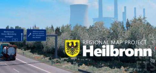 regional-map-project-heilbronn-1-0-6_1