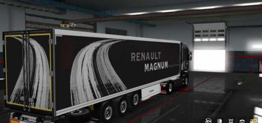 renault-magnum-skin-for-krone-trailers-1-33_1