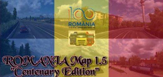 romania-map-1-5_1