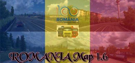 romania-map-1-6_1