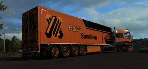 rws-trailer-skin-1-33_1