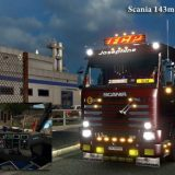 scania-143m-v6-0_1