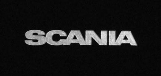 scania-ghost-v8-sound-v-5-0_1