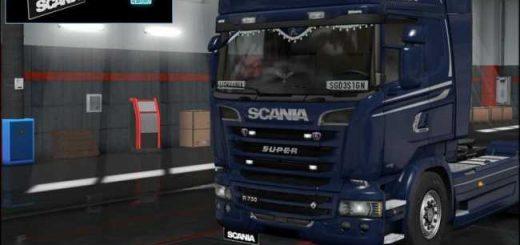 scania-mudflap-pack-1-0_1