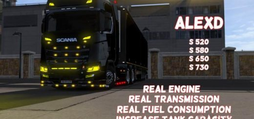 scania-real-engine-s520-s730-v1-2-by-alexdedu_1