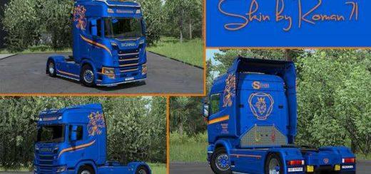 scania-regsegger-transport-skin-pack-1-33_1