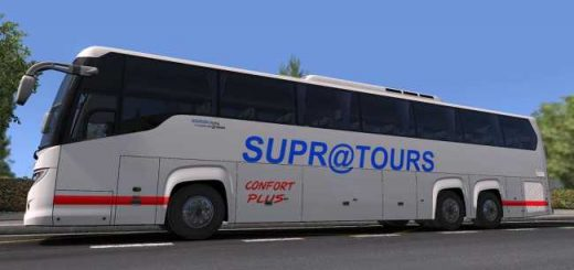 scania-touring-bus-skin-supurator-for-ets2-1-33-x-1-32_1