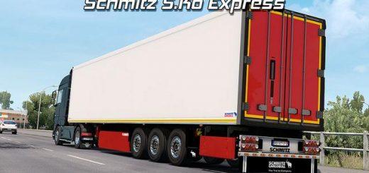 schmitz-s-ko-express-v2-0-1-33-x_1