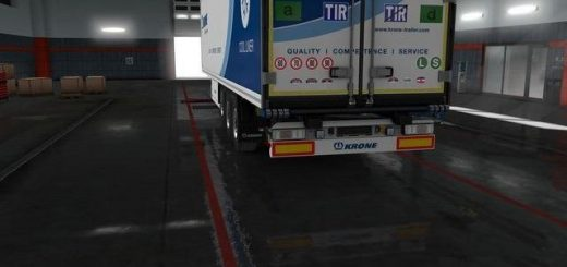 signs-on-your-trailer-v-0-5-40-00_1