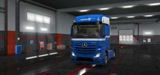 skin-benntransport-mercedes-mp4-ets2-133-1-32_1