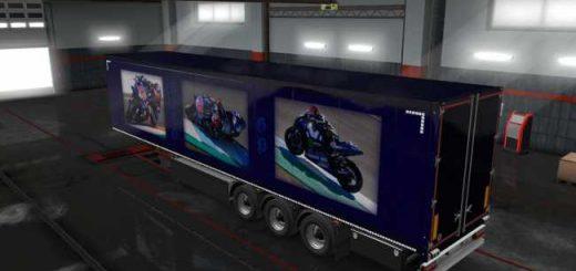 skin-motorcycles-moto-gp-2-0_1