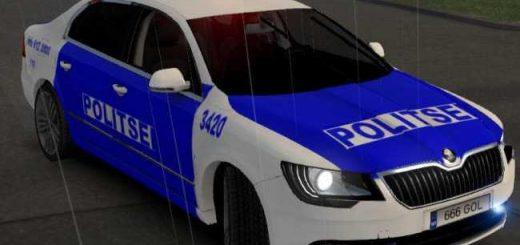 skoda-superb-estonia-police-v2-beta_1