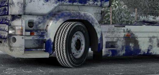 snowy-bridgestone-tire-by-aradeth_2