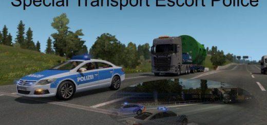 special-transport-escort-police-1-33_1