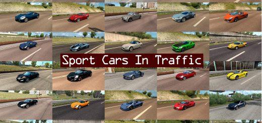 sport-cars-traffic-pack-by-trafficmaniac-v2-5_2_ZW2AF.jpg