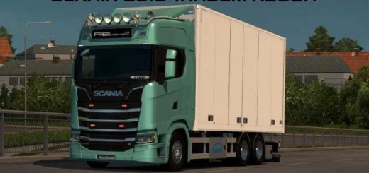 tandem-addon-for-next-gen-scania-by-siperia-12-12-18_1