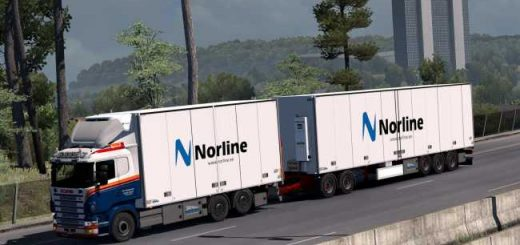 tandem-addon-for-rjl-scania-rs-r4-by-kast-1-33-x_1
