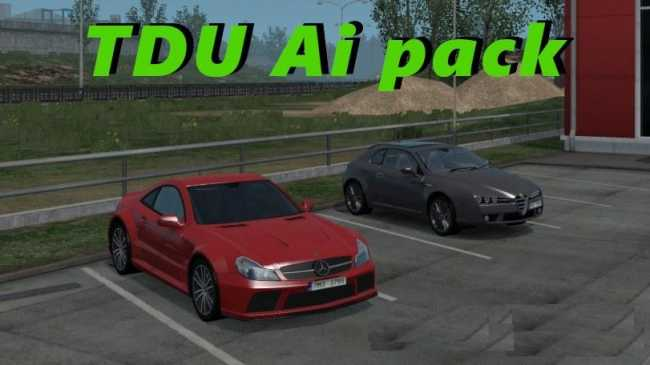 tdu-traffic-pack-ets2-1-33-edit-by-cip-sounds_1