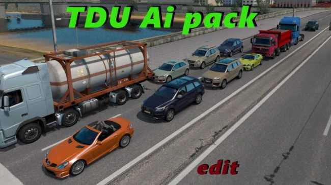 tdu-traffic-pack-ets2-1-33-edit-by-cip-sounds_2