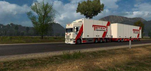 toten-transport-as-skincombo-1-0_1