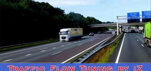 traffic-flow-tuning-by-illar-zuim-2-2-2-2_1