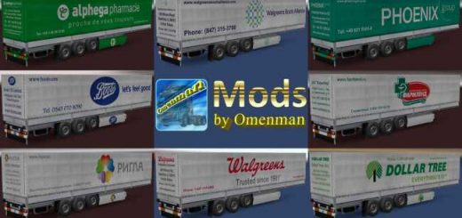 trailer-pack-by-omenman-2-20-2_2