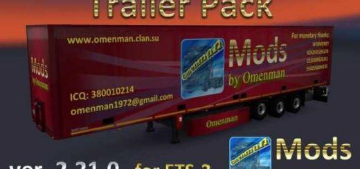 trailer-pack-by-omenman-v-2-21-0_1
