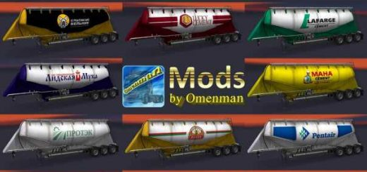 trailer-pack-cement-1-00-0_2