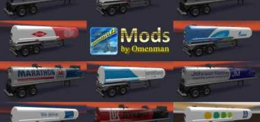 trailer-pack-fuel-2-03-0_1