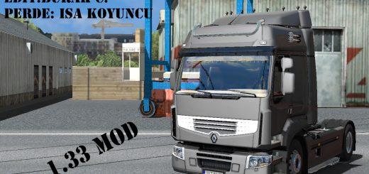 truck_38A74.jpg