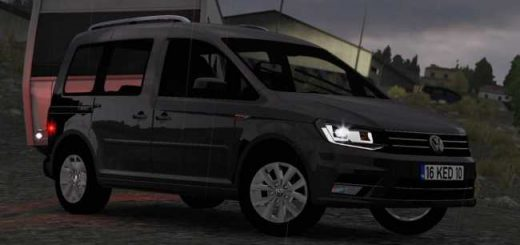 volkswagen-caddy-2018_1