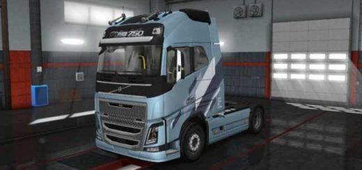 volvo-fh-fh16-2012-reworked-updated-07-12-2018_1