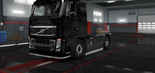 volvo-fh16-2009-accessories-pack-1-33_1
