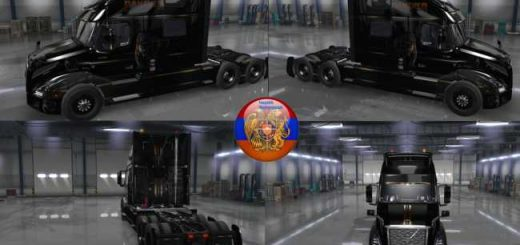 volvo-vnl-2018-truck-bagheera-skins-1-33xx_1