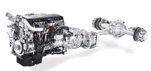 volvo-vnl-aradeth-24-speed-transmission-1-33_1