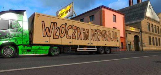 wcznia-niepokoju-trailer-1-33_1