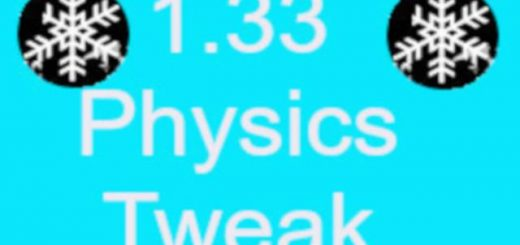 winter-physics-1-33_1