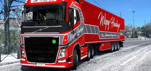 wispy-haulage-skinpack-1-33_1